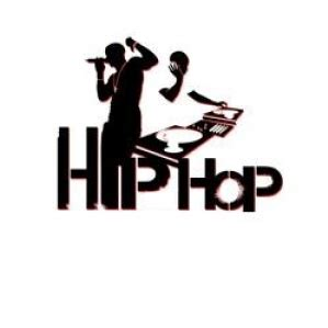 What s New? The Effect of Hip - Hop Culture on Everyday English